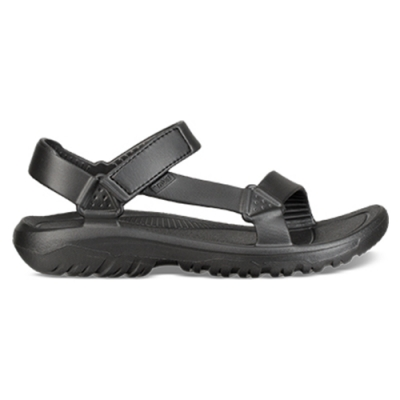 TEVA Hurricane Drift 男 極輕量涼鞋 黑色