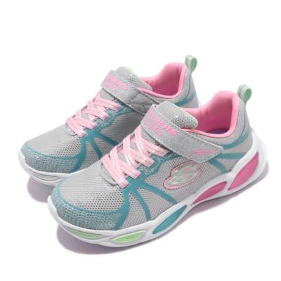 Skechers 休閒鞋 Shimmer Beams 童鞋