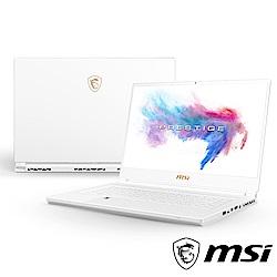 MSI微星 P65-439 15吋窄邊框筆電