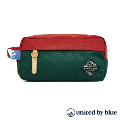 United by Blue 防潑水收納打理包814-025 Rambler Dopp