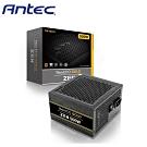 Antec 安鈦克 NEG ZEN 500W (直出線款) 金牌 電源供應器