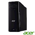 Acer TC780 G4560/4GB/128G+1TB/Win10 (福利品)