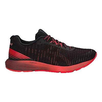 ASICS DynaFlyte 3 男慢跑鞋1011A002-002