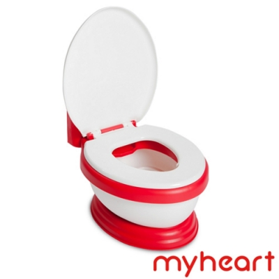 【myheart】音樂兒童馬桶 兒童馬桶 學習馬桶 全新公司貨(含運) 現貨