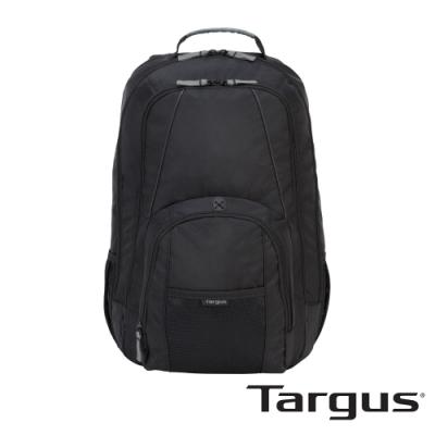 (時時樂限定)Targus後背包均一價799 兩款可選