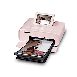 Canon CP1300 相片相印機 (公司貨) 贈送108張相紙