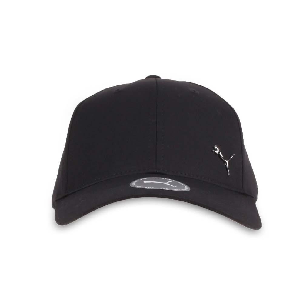 PUMA 基本系列棒球帽 黑