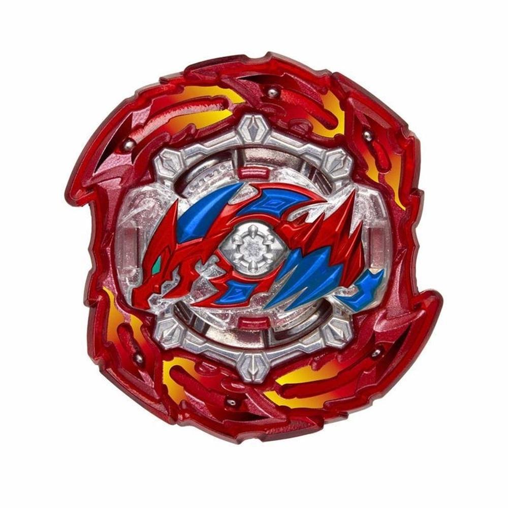 任選 戰鬥陀螺BURST#146-1閃燃神龍.Ar.Pl.閃 籤王 確定版 超Z覺醒
