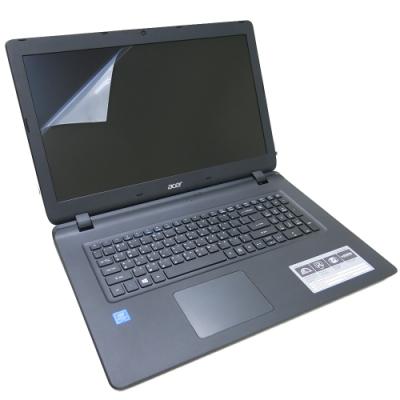 EZstick ACER Aspire E17 ES1-732 專用 螢幕保護貼