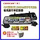 CARSCAM行車王GS9400 GPS測速全螢幕觸控雙1080P行車記錄器-贈32G卡 product thumbnail 1
