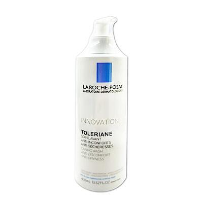 理膚寶水 多容安舒敏溫和潔膚乳 400 ml