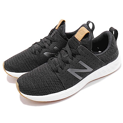 New Balance 休閒鞋 WSPTLB1B 女鞋