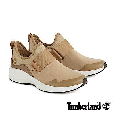 Timberland 女款Flyroam?咖啡色飛型鞋   A1O7RK38