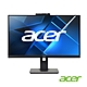 Acer B277 D 27型IPS窄編框電腦螢幕 內建鏡頭 內建喇叭 product thumbnail 1