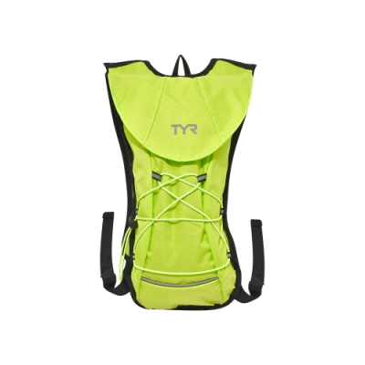 TYR 輕量型跑步包 Lightweight Running Pack