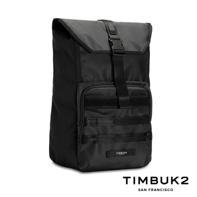 Timbuk2 Spire Backpack 15 吋都會通勤電腦後背包