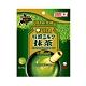 味覺糖 特濃牛奶糖-抹茶味(58g) product thumbnail 1