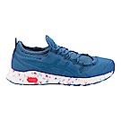 ASICS HyperGEL-SAI 女慢跑鞋 1022A013-400