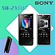 SONY NW-ZX507 高解析音質 Walkman 數位隨身聽 product thumbnail 2