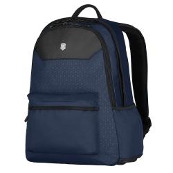 VICTORINOX 瑞士維氏 Altmont Original 標準型後背包-藍