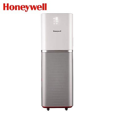 美國Honeywell 智能商用級空氣清淨機KJ 810 G 93 WTW