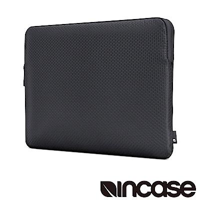 Incase Slim Sleeve Mac Air 13吋(2017年) 筆電內袋-蜂巢格紋黑
