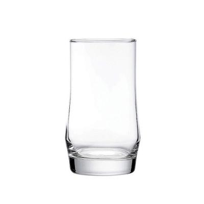 Ocean 西洛可冰飲杯410ml-6入組