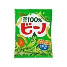 東鳩 鹽味豆酥(70g)