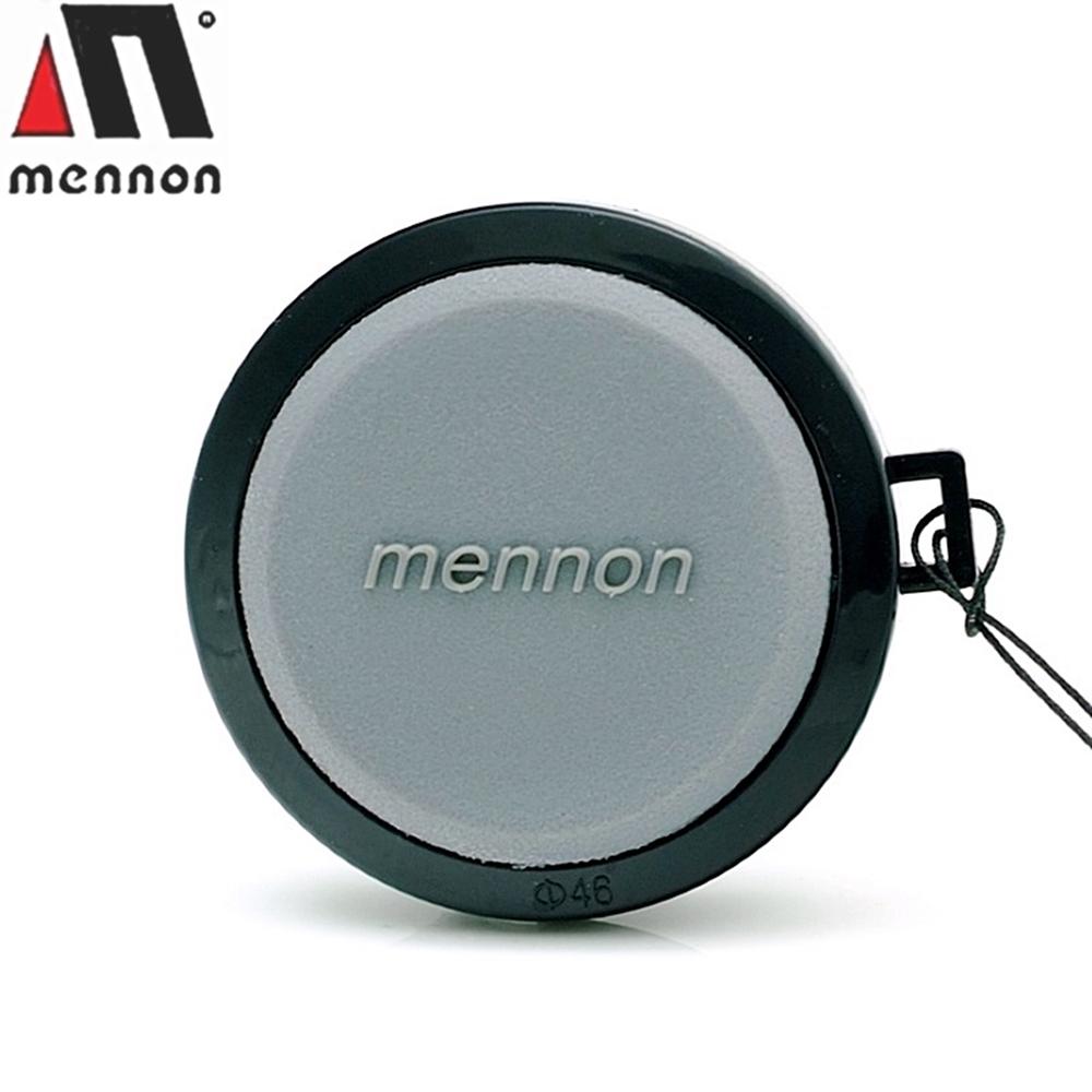 美儂Mennon 18灰色白平衡蓋37mm鏡頭蓋灰色GBLCΦ37白平衡鏡頭蓋white balance cap