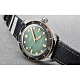 Oris x Momotaro Divers 65 特別版青銅錶 丹寧布套組 0173377074337-Set product thumbnail 2