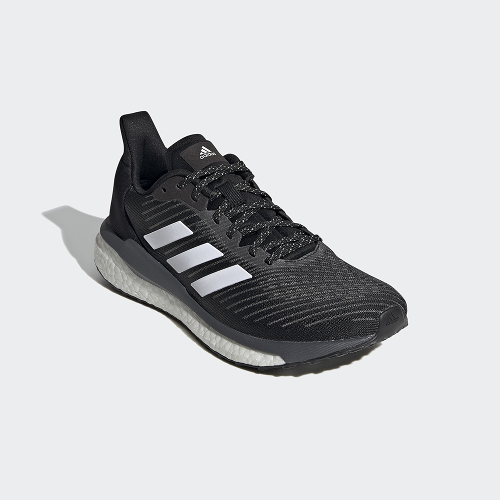 adidas SOLARDRIVE 19 跑鞋 女 EH2598