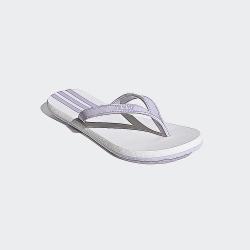 adidas EEZAY 人字拖鞋 女 EG2037