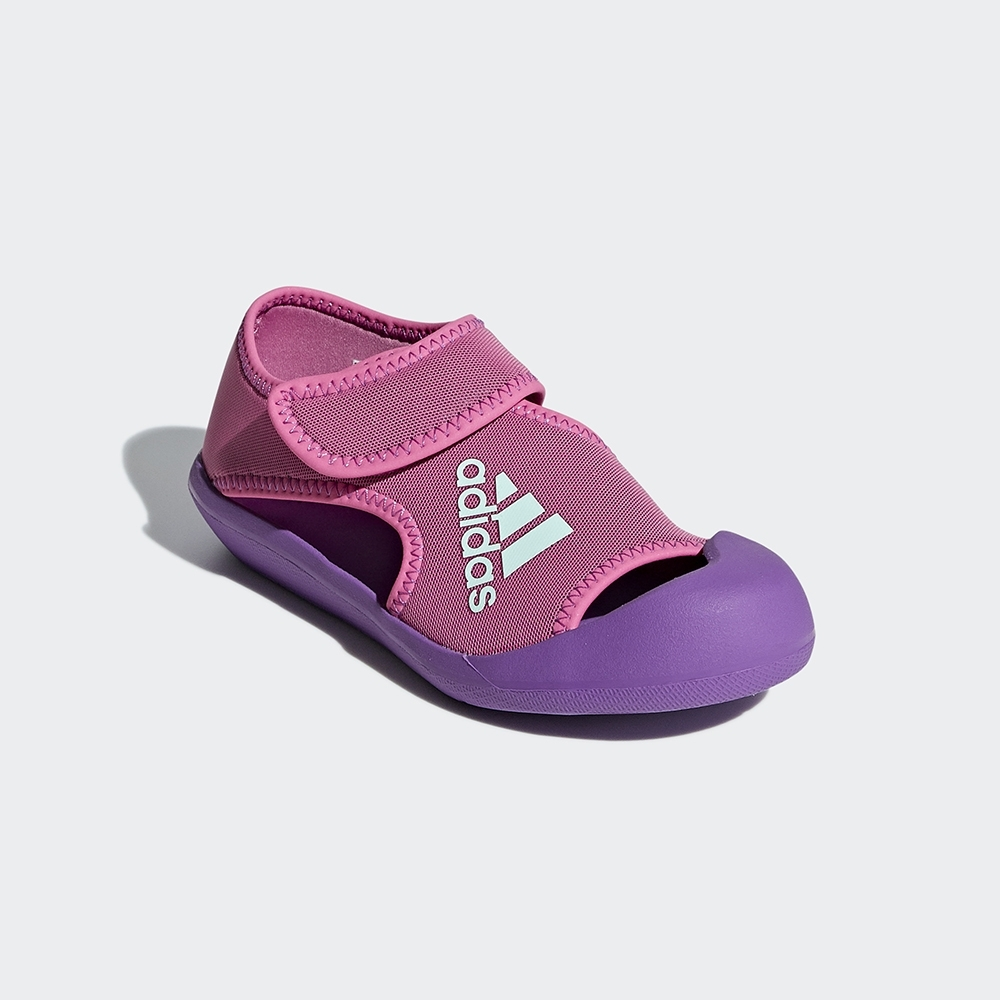 adidas ALTAVENTURE 涼鞋 男童/女童 D97899