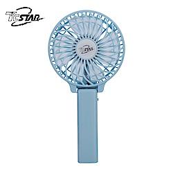 TCSTAR Mini 涼風扇 TCF-SU011BU