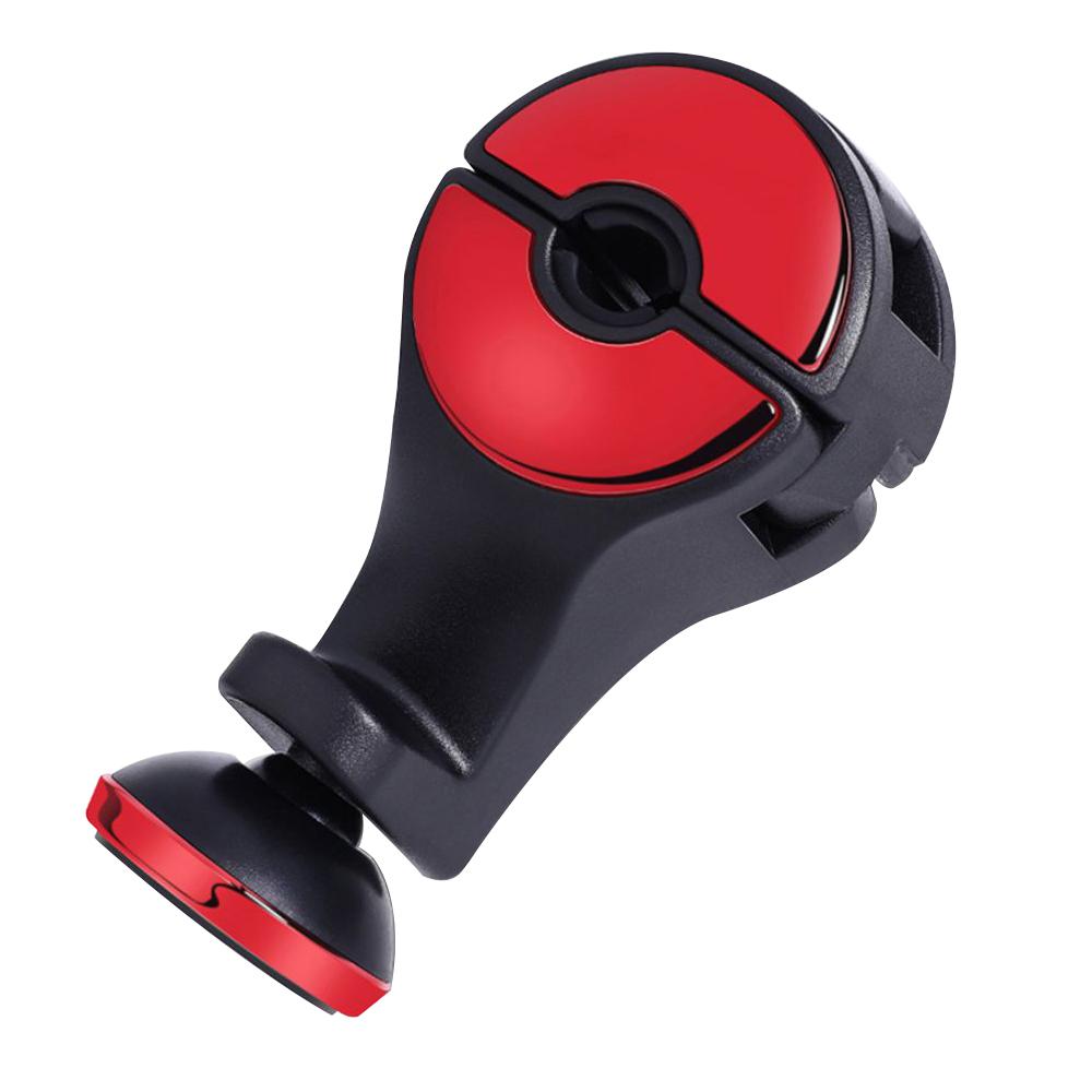 車用 椅背 多功能 磁吸掛勾