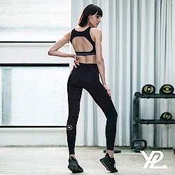 澳洲 YPL 全新升級貓步2.0微膠囊塑身褲  2020年最新話