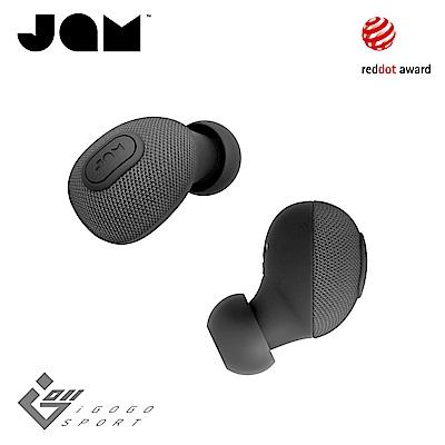JAM Live True 真無線藍牙耳機
