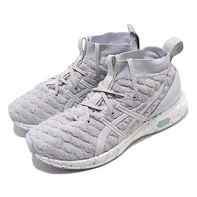 Asics 慢跑鞋 HyperGel-Kan 復古 女鞋