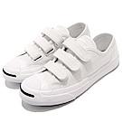 Converse 休閒鞋 Jack Purcell 童鞋