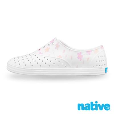 native JERICHO 女鞋-粉色櫻花雨