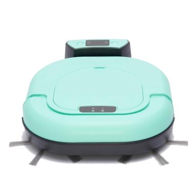 【福利品】淨 JING A3 智慧掃地機器人