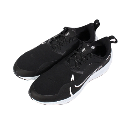 Nike 慢跑鞋 AIR ZM PEGASUS 37 SHIELD 男鞋