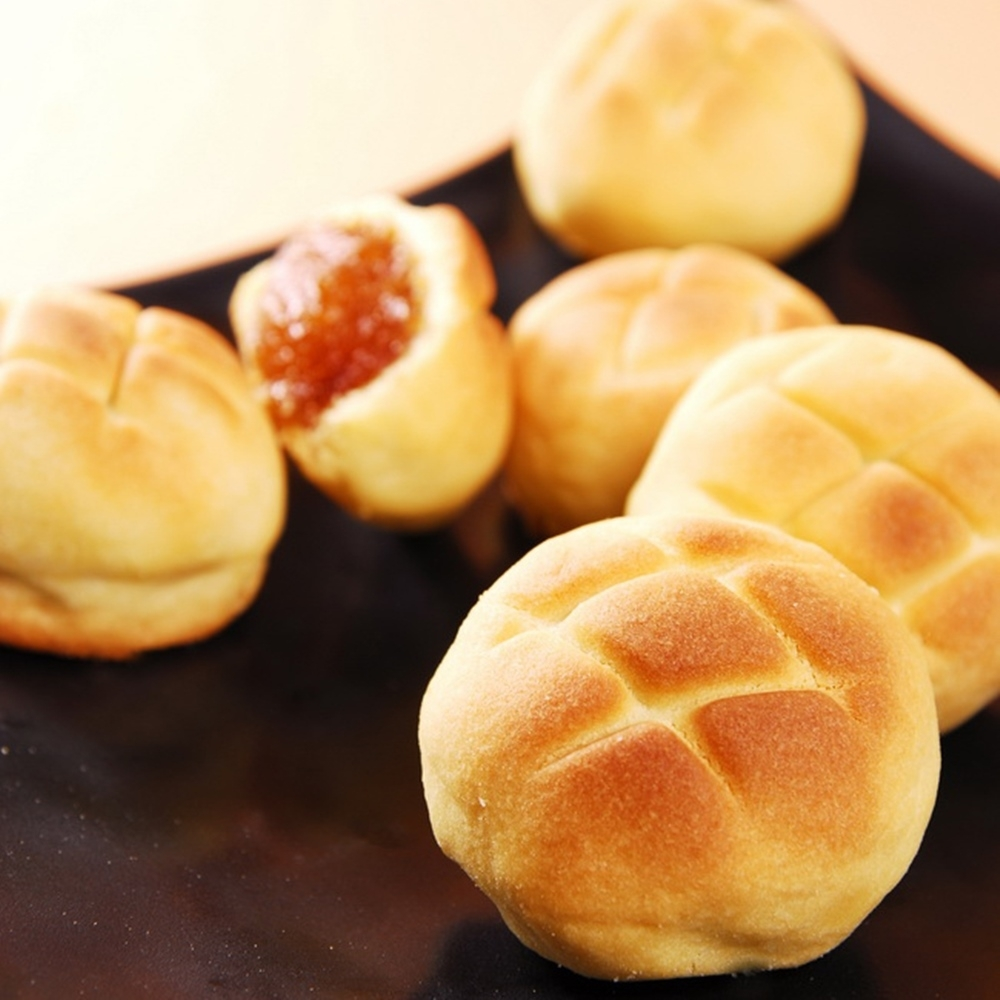 品屋 菠蘿土鳳梨酥中秋禮盒(12顆/盒)