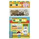 【双美】玩錢幣學算數:超商篇 product thumbnail 1