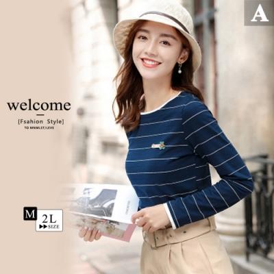 [時時樂限定]2F韓衣-韓系氣質百搭造型上衣(多款任選 M-2XL)
