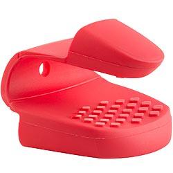 《TRUDEAU》手指隔熱套(紅)