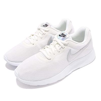 Nike 休閒鞋 Tanjun 低筒 女鞋