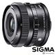 SIGMA 24mm F3.5 DG DN Contemporary (公司貨) 全片幅微單眼鏡頭 廣角人像鏡 i 系列 product thumbnail 2