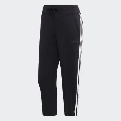 adidas 七分緊身褲 女 DS8734