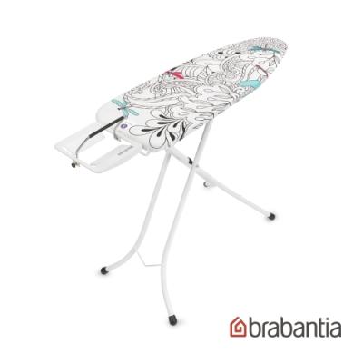 荷蘭 Brabantia DragonFly 蜻蜓燙衣板95*30cm